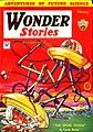 Wonder stories 193402.jpg