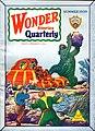 Wonder stories quarterly 1930sum.jpg