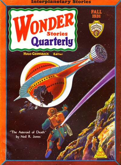Wonder stories quarterly 1931fal