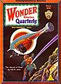 Wonder stories quarterly 1931fal.jpg