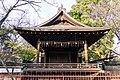 Wongwt 上野東照宮 (17076787457).jpg
