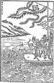 Woodblock print guan yu xiangyang.png