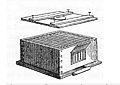 Woodbury Hive01.jpg