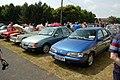 Woodhorn Classic Car Show 2013 (9293226685).jpg