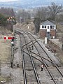 Woofferton Signalbox - geograph.org.uk - 1746101.jpg