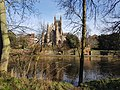 Worcester Cathedral 20190211 140623 (47571568042).jpg