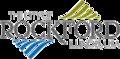 Wordmark of Rockford, Illinois.png
