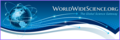 World-wide-science-homepage-logo.png