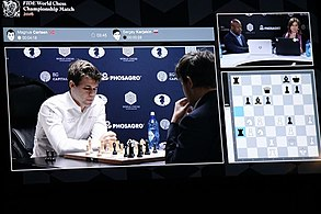 World Chess Championship 2016 tie-break - 15.jpg