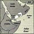 World Factbook (1982) Yemen (Aden).jpg