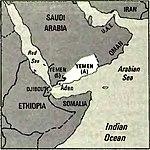 World Factbook (1982) Yemen (Aden).jpg
