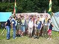 World Jamboree Site 033.jpg