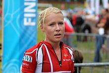 World Orienteering Championships 2010 - middle 07.jpg