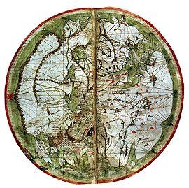 World map pietro vesconte.jpg