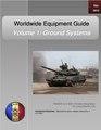 page1-93px-WorldwideEquipmentGuide_2015_