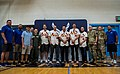 Wounded Warrior Care Event (5696076).jpg