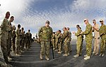 Wounded Warriors return to Afghanistan, believe 'It was all for something' 121206-A-DL064-354.jpg