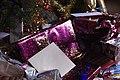 Wraxall 2011 MMB 61 Christmas.jpg