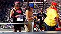 WrestleMania 31 2015-03-29 15-21-28 ILCE-6000 5450 DxO (17590943025).jpg