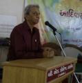 Writer Pravin Darji.png