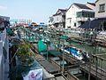 Wujiang, Suzhou, Jiangsu, China - panoramio (13).jpg