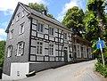 Wuppertal, Käshammer 1, von SO, Bild 2.jpg