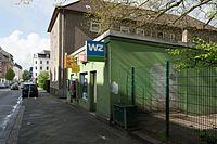 Wuppertal Opphofer Straße 2016 045.jpg
