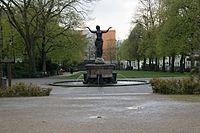 Wuppertal Platz der Republik 2016 016.jpg