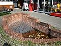 Wuppertal Ronsdorf - Leyerbach 04 ies.jpg