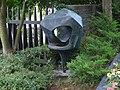 Wuppertal Unterbarmer Friedhof 0012.jpg