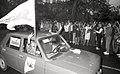 Wybory 1989 23.jpg