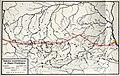 Wyprawa kijowska Chrobrego 1018 mapa.jpg