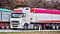 XE88126 (17.03.28, Motorvej 501)DSC 3417 Balancer (24372659158).jpg