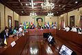 XIII Reunión del Consejo Político del ALBA (14205777809).jpg