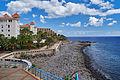 XT1F1277 Madeira Portugal 08'2015 (21082179685).jpg