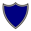 XXIIIcorpsbadge3.png