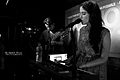 Ximena Sariñana @ La Cita Bar 01.jpg