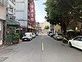 Xingzhong Street of Taichung.jpg