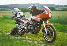 yamaha xj 600 wikipedia. Black Bedroom Furniture Sets. Home Design Ideas