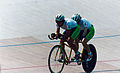 Xx0896 - Cycling Atlanta Paralympics - 3b - Scan (101).jpg
