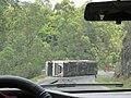 Y Coetsee Overturned truck Madagscar.jpg