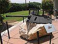 Yad-Mordechai-battlefield-turret-1.jpg