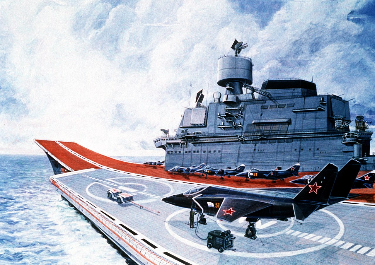 1280px-Yakovlev_Yak-41_Freestyle_Aboard_