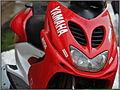 Yamaha Aerox R50 Headlight.jpg