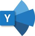 File:Yammer logo.png - Wikipedia