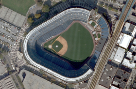 Yankee Stadium satellite view.png