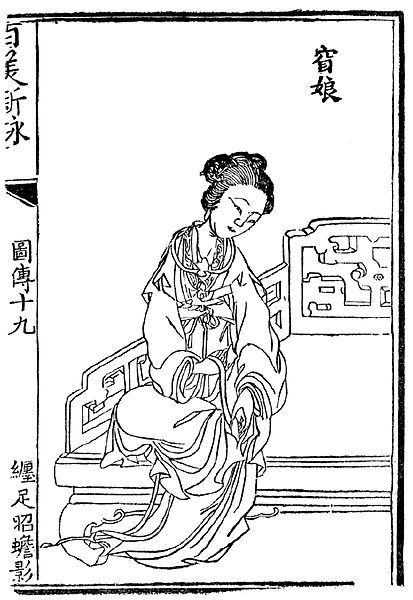 File:Yaoniang binding feet.jpg