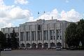 Yaroslavl-oblast-government-seat-july-2014.jpg