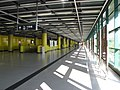 Yau Tong Station Concourse 201106.jpg