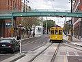Ybor City (Centro Ybor) - Tampa, Florida.jpg